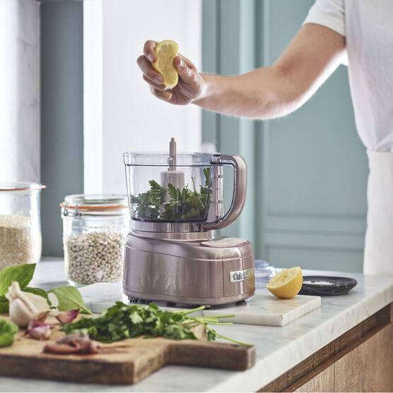 Mini Prep Pro Keukenmachine